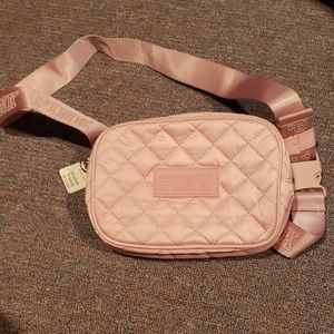 PINK by Victoria's Secret fanny pack